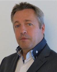 Thierry VALLIN
