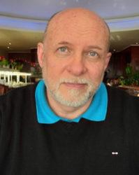 Michel CAPLIER