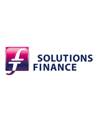 Solutions Finance