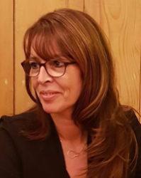Patricia HAUTERRE