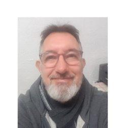 Richard PINA